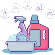 Cleaning (10)